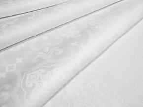 18С246-ШР 0/674 Ткань скатертная, ширина 180