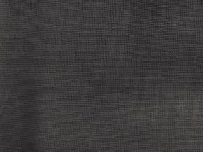 Ситец гл 90 см серый  МАПС 85 г/м2