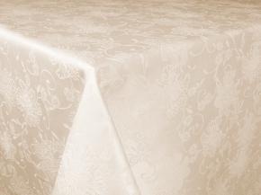 09С15-КВгл+ГОМ т.р. 1959 цвет 110701 слоновая кость, ширина 155см