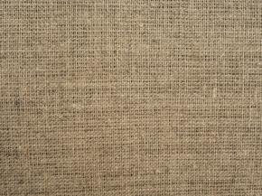 2С8-ШР/пн.+С 330/0 Ткань для живописи, ширина 220см, лен-100% в расправку