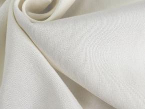 Ткань портьерная Lila LL Cot-01-1230J/280 PL, ширина 280см