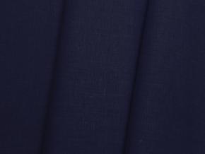 4С33-ШР+Гл 443/0 Ткань для постельного белья, ширина 150см, лен-100%