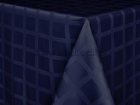 04С47-КВгл+ГОМ Журавинка т.р. 1 цвет 251003 темно-синий, 155см