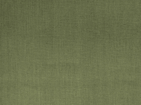 4С33-ШР/2пн.+ГлМХУ 594/0 Ткань костюмная, ширина 150см, лен-100% (2 Сорт)