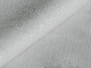 13С5-КВотб+ГОМ т.р. 2120 цвет 010101 БЕЛЫЙ, ширина 160см