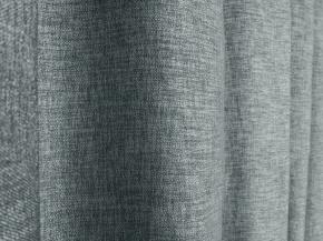 Ткань блэкаут Carmen ZG 102-25/280 BL L, ширин 280см. Импорт