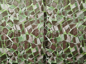 Ткань блэкаут T RS 3242-02/140 P BL Pech, 140см