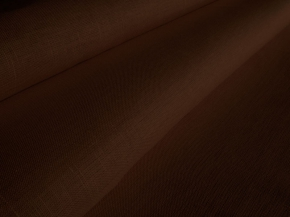 05С-48ЯК Ткань бельевая цвет 9.36 шоколад, ширина 150см