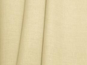 4С33-ШР/2пн.+ГлМХУ 584/0 Ткань костюмная, ширина 150см, лен-100%
