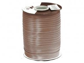 Косая бейка Ajur МН 170/1,5см (144ярда/132м) какао