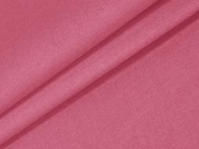 Бязь гладкокрашеная 262 /8 125 розово-лиловый  ширина 220см