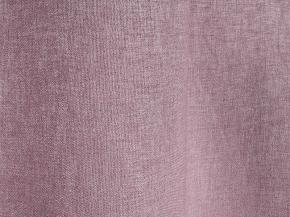 Ткань блэкаут T ZG 102-31/280 BL L, ширина 280см