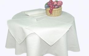 17с206-ШР/уп. D-144 Комплект столовый белый