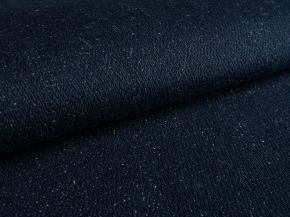 17С441-ШР+К+Х+У 1/2 Ткань костюмная, ширина 145см, лен-50% хлопок-50%