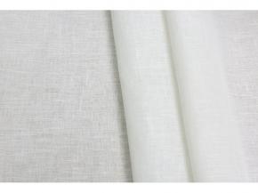 13С478-ШР 0/0 Ткань для постельного белья, ширина 260 см, лен-100