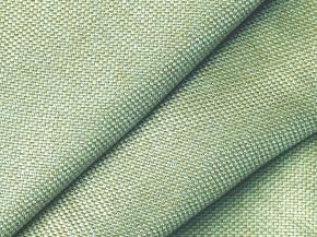 Ткань блэкаут Carmen ZG 104-13/280 BL L оливковый, ширина 280см