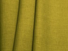4С33-ШР/2пн.и/зГлМХУ 1585/0 Ткань костюмная, ширина 150см, лен-100%