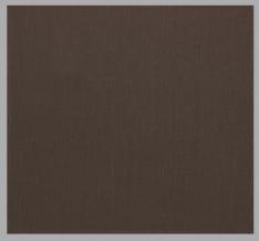 11С520-ШР Салфетка 33*33см цвет 551 шоколад