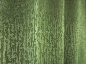 12С11-КВгл+АСО т.р. 1490 цвет 440503 зеленый, ширина 155см