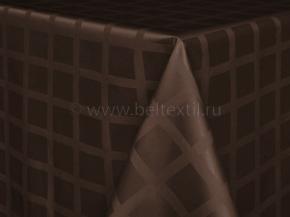 04С47-КВгл+ГОМ Журавинка т.р. 1 цвет 091001 горький шоколад, 155 см
