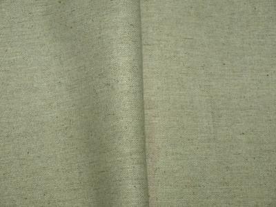 12С263-ШР+Х+У 330/0 Ткань костюмная, ширина 150 см, хлопок-60 лен-40