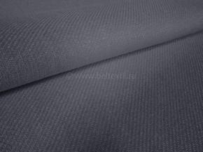 18С16-ШР+К+Гл+М+Х+У 1573/1 Ткань костюмная, ширина 145, лен-100%