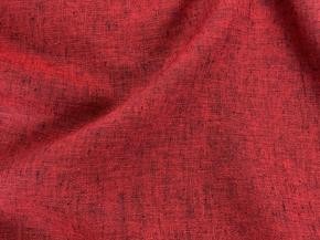 16С38-ШР+К+М+Х+У 2/2 Ткань костюмная, ширина 150см, лен-100%