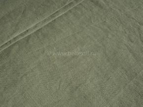 16с4-ШР Наволочка верхняя 70*70 цв 8 оливковый