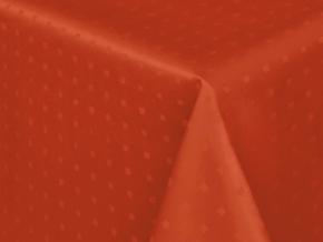 04С47-КВгл+ГОМ т.р. 4 цвет 090605 терракотовый, ширина 155см