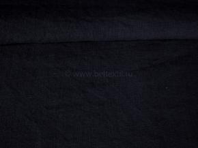 """4С33-ШР/2пн.+Гл+ХМz 999/0 Ткань костюмная с """"с эффектом мятости"""", ширина 145см, лен-100%"""