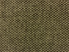 Ткань мебельная 76/77-1, ширина 145 см