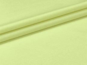 Сатин гладкокрашный цв. олива, ширина 250см
