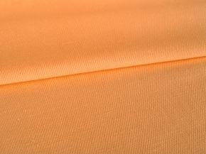 Ткань декоративная арт. 0045026/40101-1 цв.128 рыжий, ширина 150см