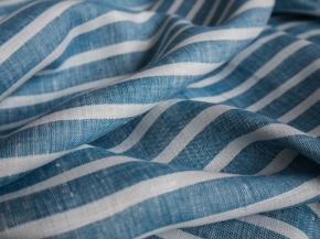 14С193-ШР+О+М+Х+У 250/11 Ткань костюмная, ширина 150см, лен-100%