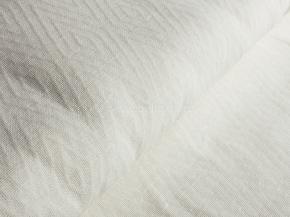 20С129-ШР/рег+С 0/724 Ткань декоративная, ширина 292см, лен-69% хлопок-31%