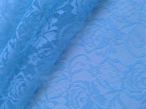 1.50м 2С12-К рис.1183 ш.150 (голубой)