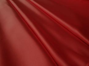 Ткань портьерная АТЛАС Viardo HY 384-14/280 PSat, ширина 280см. Импорт