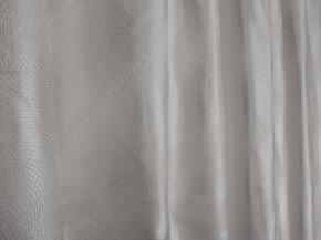 Портьера Carmen YW 939-03/280 PJak