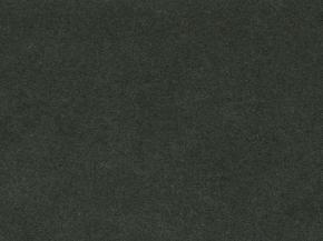 Сукно шапочное  артикул 16с83-тя цвет 978