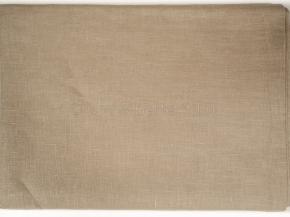15с337-ШР/уп  214*150  Простыня цв. 394 бежево-серый