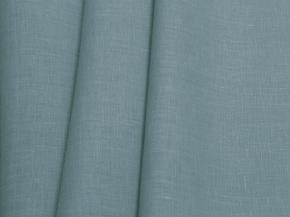 4С33-ШР/2пн.+ГлМХУ 1288/0 Ткань костюмная, ширина 150см, лен-100%