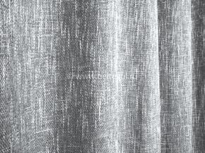 Ткань портьерная Carmen ZG 163-12/280 LP серебристый, ширина 280 серебристый