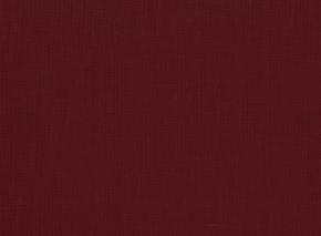 19С52-ШР+Гл+М+Х+У 1372/1 Ткань костюмная, ширина 150см, хлопок-52% лен-48%