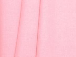 4С33-ШР/пн.+Гл+М+Х+У 1273/0 Ткань костюмная, ширина 150см, лен-100%
