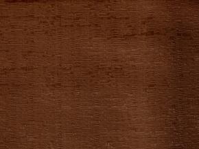 12С14-КВгл+АСО т.р. 827 цвет 090804 коричневый, ширина 155см