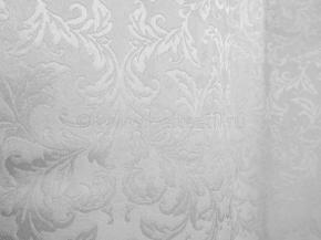 Ткань блэкаут T RS 5789-01/145 PJac BL, ширина 145см