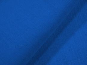 09С52-ШР/з+Гл 1318/0 Ткань скатертная, ширина 150 см, лен-100%