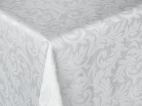 08С6-КВотб+ГОМ т.р. 1828 цвет 010101 белый, ширина 305 см