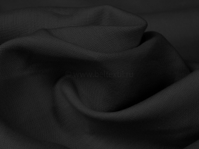 19С100-ШР+Гл+М+Х+У 147/1 Ткань костюмная, ширина 155см, лен-100%
