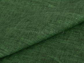 03С68-ШР/пн.2+К+Х+У 454/44 Ткань сорочечная, ширина 150см, лен-100%